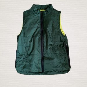 Sovereign Code Valor Quilted Vest